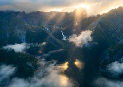 Fiordland-WilliamPatino