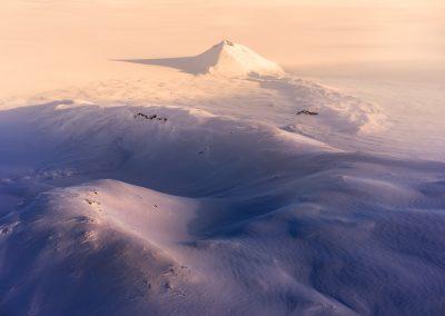 Flight-Iceland-Winter-Aerial