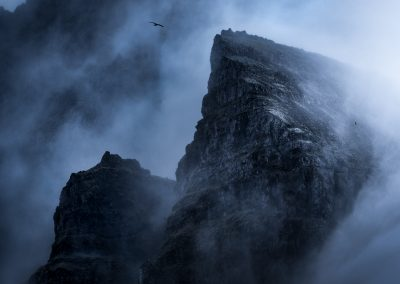 Iceland-Mountains-Patino-William