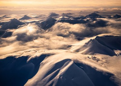 Iceland-Winter-Aerial-Patino
