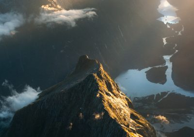 Milford-Sound-Photography-William-Patino