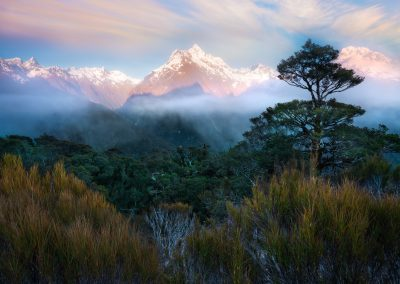 Mount-Christina-Key-Summit