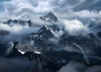 New-Zealand-Fiordland-William-Patino-Photography