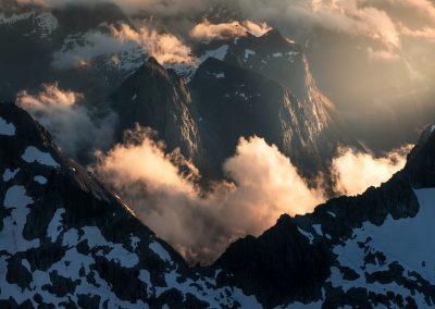 NewZealand-Mountains