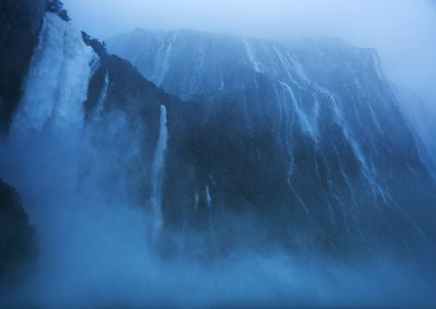 Stirling-Falls-Milford-Sound-Rain
