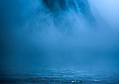 Storm-Milford-Sound-WilliamPatino