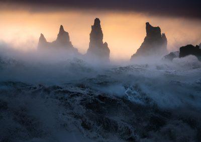 Vik-Iceland-Storm
