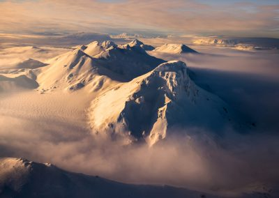 Winter-Iceland-William-Patino