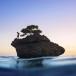 The Real Christmas Island