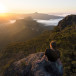 The Budawangs – Morton National Park NSW