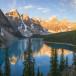 Alberta Canada – Photographing Banff and Jasper