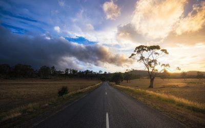 Tasmania – The Great Eastern Drive
