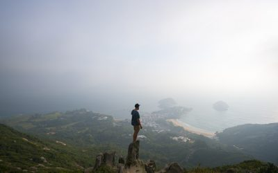 Hong Kong – Locations for nature lovers