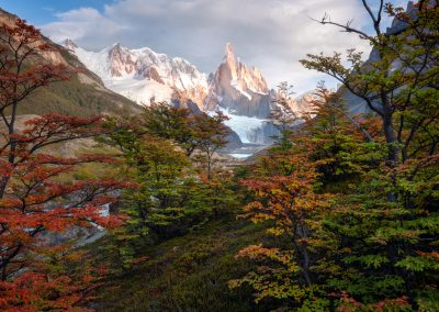 CerroTorre-WilliamPatino-Patagonia