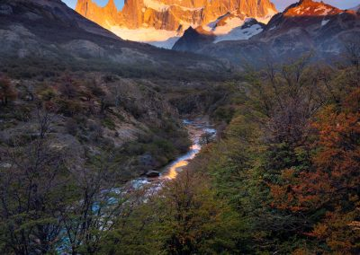 Will-Patino-Fitzroy-Patagonia