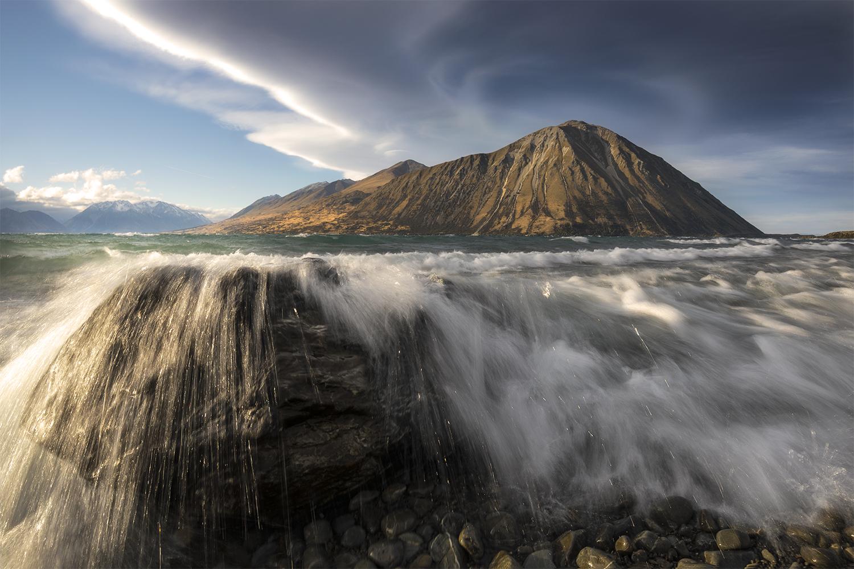 Lake_Ohau_NZ