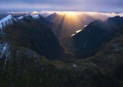Fiordland_Crepuscular_Rays_Will_Patino