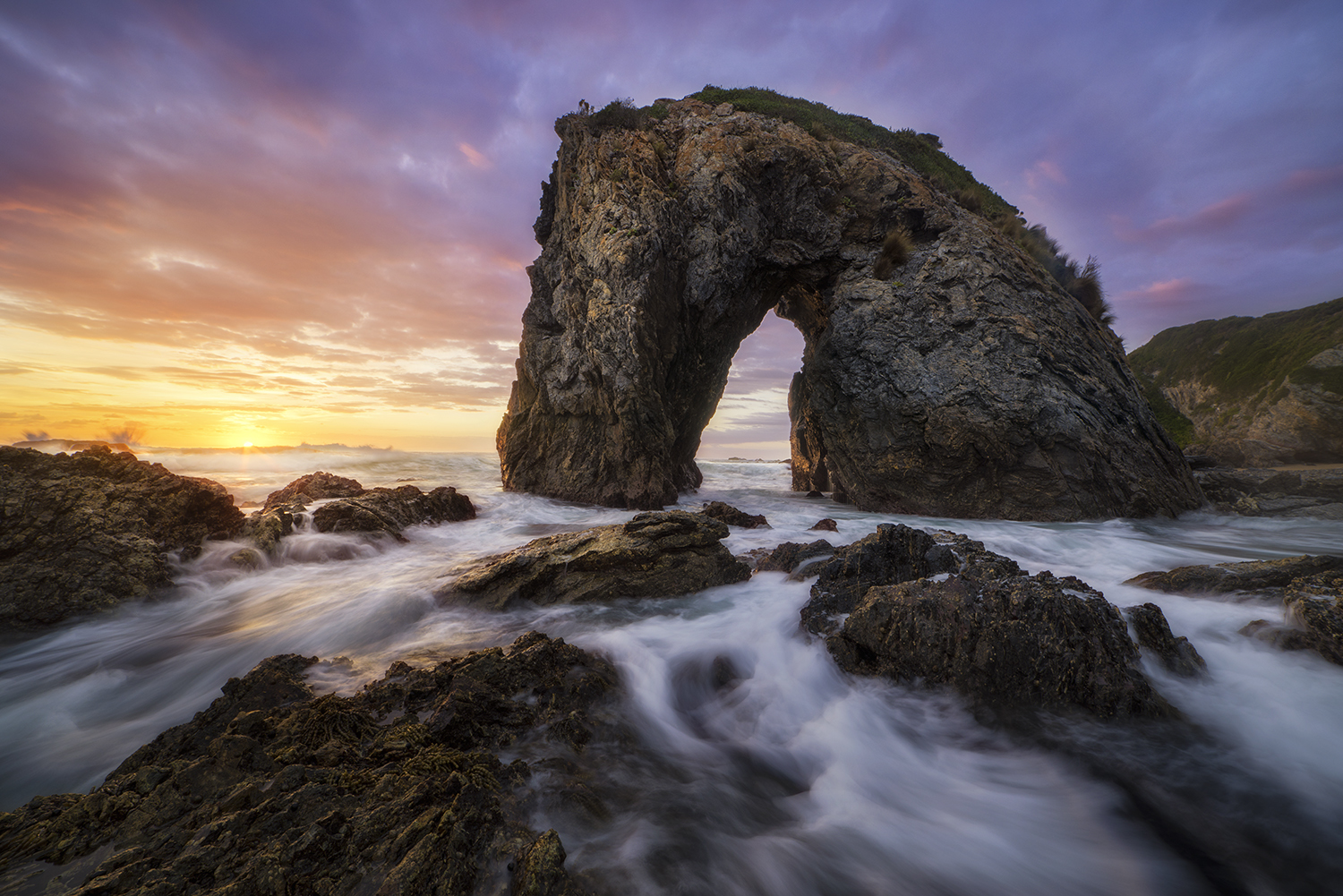 Bermagui Photography Workshop