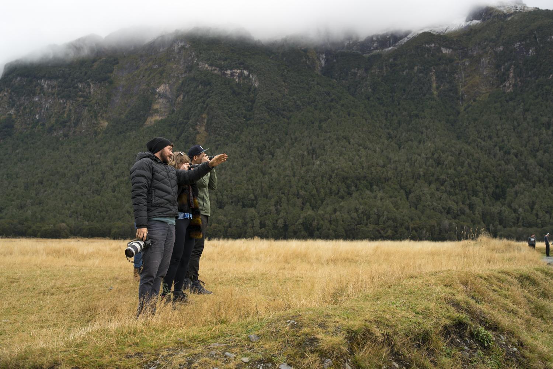 Photography-Workshop-NZ