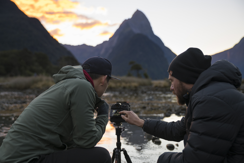 Photography-Workshop-New-Zealand
