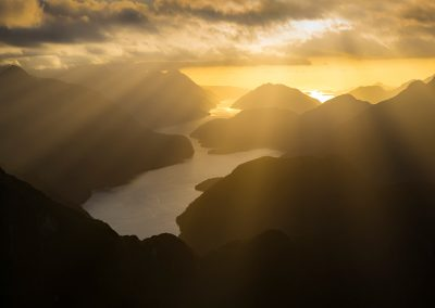 DuskySound-Fiordland-William-Patino