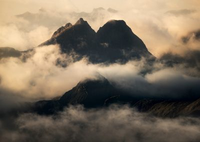 Fiordland-William-Patino-Mountains
