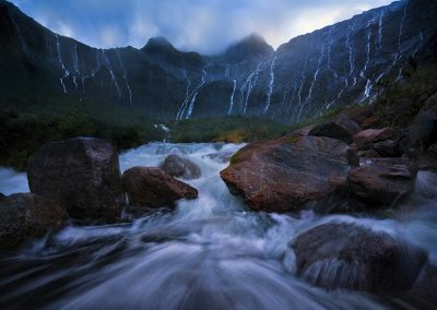 Homer-Saddle-Fiordland-2