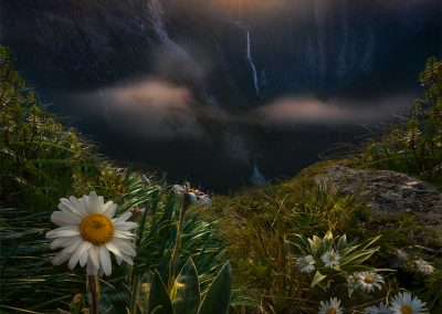 William-Patino-Sutherland-Falls-New-Zealand-copy