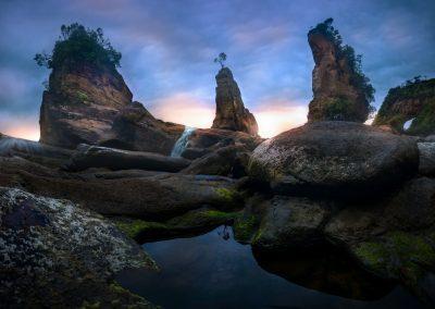 FiordlandSecret-Beach-WilliamPatino-NewZealand