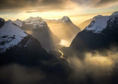 Milford-Sound-Fiordland-NZ-William-Patino