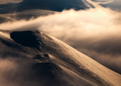 Aerial-Iceland-Winter-Aerial-WilliamPatino