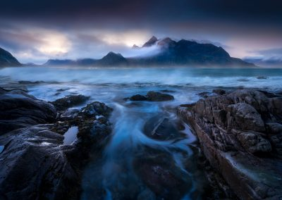 Norway-Lofoten-William-Patino-Landscape