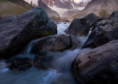 CerroTorre-WilliamPatino