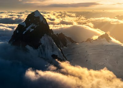 Mount-Aspiring-Aerial-WilliamPatino