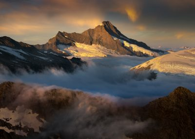Mount-Aspiring-NewZealand