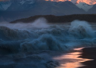 Mount-Fitzroy-Waves-WilliamPatino