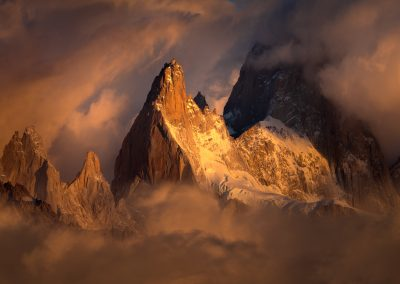 Mountains-Patagonia-WilliamPatino