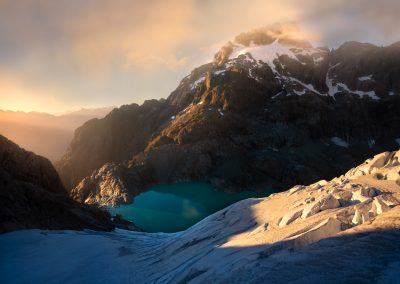 Mt-Madeleine-Fiordland-New-Zealand