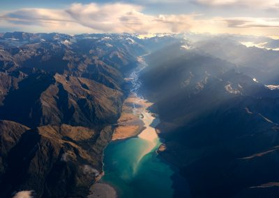 NewZealand-Aerial-WilliamPatino
