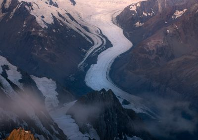 Tasmna-Glacier-NewZealand-WilliamPatino