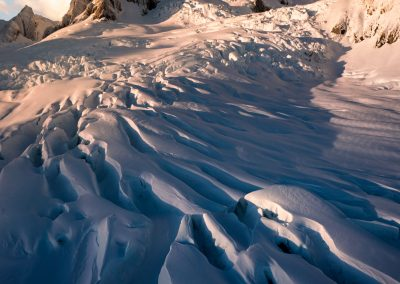 DavisIceField-NZ-WilliamPatino