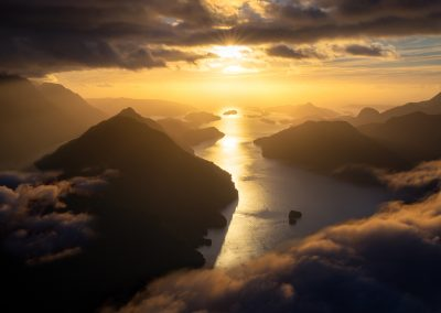 Dusky-Sound-WilliamPatino