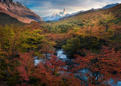 Fitzroy-Patagonia-Fall-WilliamPatino
