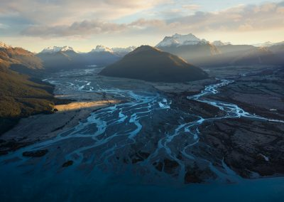 Glenorchy-NewZealand-WilliamPatino