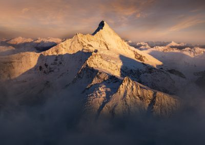 MountApisring-WilliamPatino-Photography