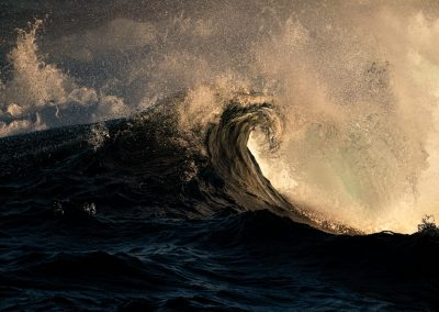 Sunset-Wave-WilliamPatino