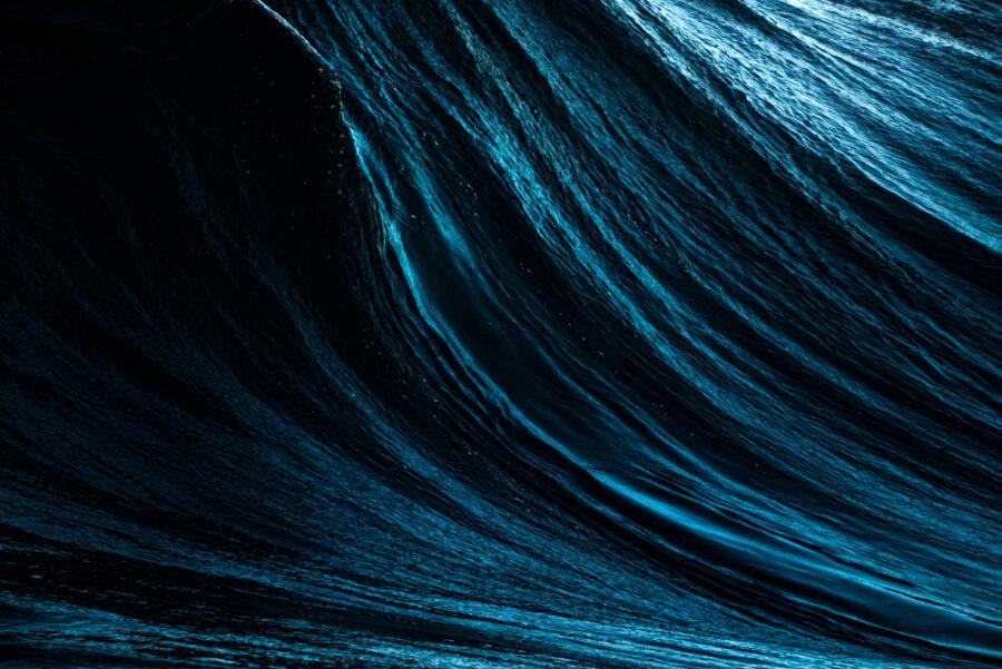 Wave details