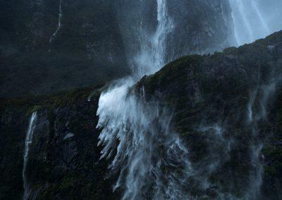 Wild-Fiordland-Storm