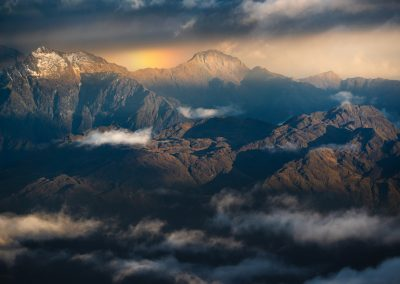 WilliamPatino-Mountains-NewZealand
