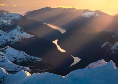 BreakSea-Sound-Fiordland